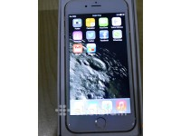 iphone 6 clone MG492CH/A mt6571