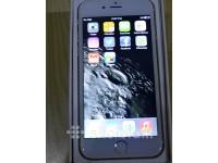 iphone 6 clone MG492CH/A  mt6571