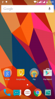 Android 5.1(LMY47D)