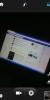 IRIS700 ROM MIUI6 5.8.6 lollipop - Image 2