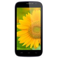 DOOGEE DG500C Android4.2.2 Update