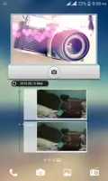 Symphony W67 HTC Rom