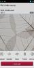 DG700 Color OS UI AlSahir - Image 3