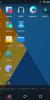 OwnRom 5.1.1 for Moto G3 (Moto G 2015) - Image 2