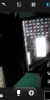 ROM  SM-N900 - Image 9