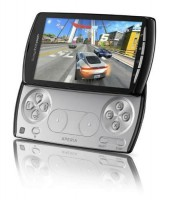 Rom Stock Sony Xperia Play R800 / R800a