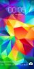 DG700 Note 4 port 1sim - Image 7