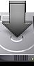 Inew V3 Huawei Emui 3 port V266 - Image 8
