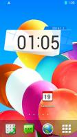 DG700 Color OS UI AlSahir