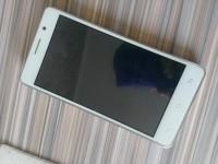 Lenov* S8c fake MT6572
