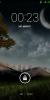 LAVA IRIS708 Symphony UI +++MT6582+++ - Image 2
