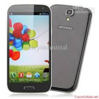 Firmware Samsung S9500 China Mobile