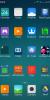 IRIS700 ROM MIUI6 5.8.6 lollipop - Image 1