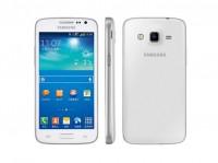 Samsung Galaxy Win Pro G3812 Clone MT6572