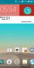 [MTK 6582] ROM LG PLUS - Image 1