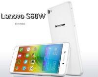 Lenovo S60-w STOCK ROM