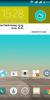 [MTK 6582] ROM LG PLUS - Image 2