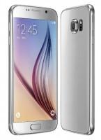 HDC Galaxy S6 1:1 (5.0 Fake, Real KK)