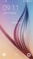 Galaxy S6 Dual SIM