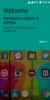 MyPhone Rio 2 Fun Stock Firmware V1.09 - Image 1