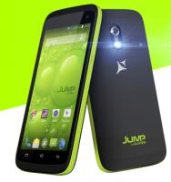 Allview E2 Jump / Xolo Q700 Club / Blu Sport 4.5