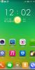Baidu OS6 - Image 1