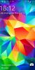 OS Samsung S5 - Image 1