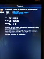 Kingzone Z1 partition resize.zip (aroma installer)