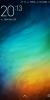 IRIS700 ROM MIUI6 5.8.6 lollipop - Image 7