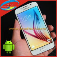 GALAXY S6 COPY DATUYO –4 CORES + 512 MB RAM