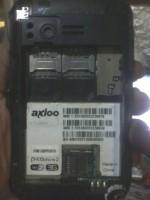 PICOphone 2 GBC