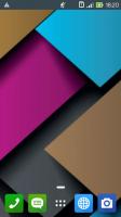 ASUS ZENFONE V3 for Cherry Mobile Burst 2.0