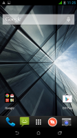 Rom HTC Desire 616