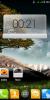 LAVA IRIS708 Symphony UI +++MT6582+++ - Image 1