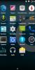 Cyanogen Mod 11 beta [Funn1] - Image 1