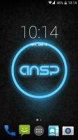 ANSP V5 for Wiko Rainbow Mtk6582
