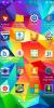 OS Samsung S5 - Image 2
