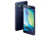 Samsung Galaxy A5 (SM-A500H)