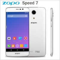 Speed 7 ZP951