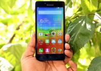 Lenovo K3 Note – Indian Stock ROM – OTA Enabled