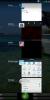 AOSP 4.4.4 - Image 2