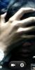 ROM SM-N900 - Image 10