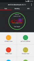 Android 5.1.1 AOSP Elephone P7000