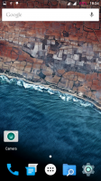 Android M V3 for C2/980