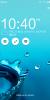 MIUI V5 .1.9 (Goophone I6 V3) - Image 2
