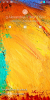 ROM SM-N900 - Image 2