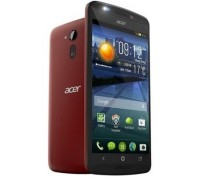 STOCK ROM ACER Liquid E700 Trio –Ported to –EVERTEK EVERFANCY III