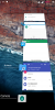 Android M V3 for C2/980 - Image 5