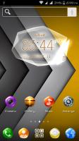 Gfive G6C-(3G Model)