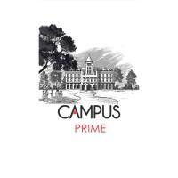 CELKON Campus Prime